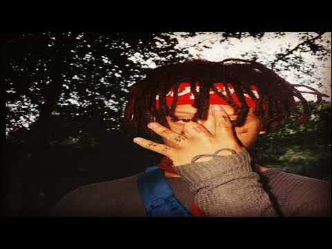 Its Ok (CLEAN) - Trippie Redd & T-Wayne