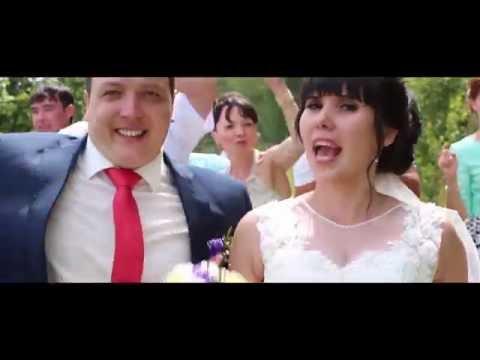 Потап и Настя - Прилелето - YouTube