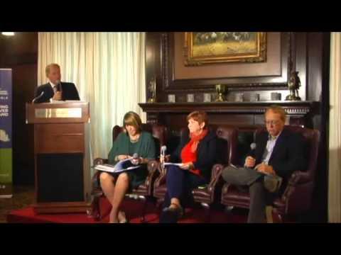 Urban Development Institute Capital Region Live Stream