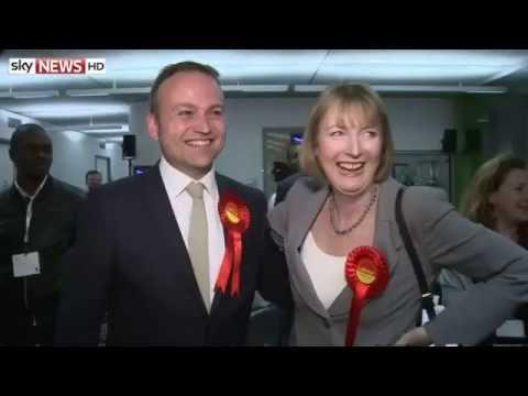 Labour Party U Turn Over EU Referendum