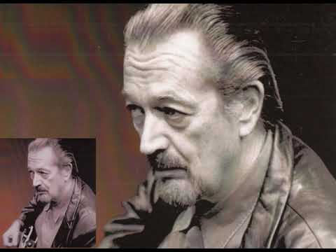 CHARLIE MUSSELWHITE - Only mp3