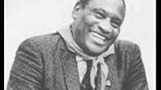 PAUL ROBESON- IT AINT NECESSARILY SO