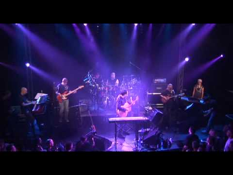Neal Morse - Question Mark Medley (Live from DVD)