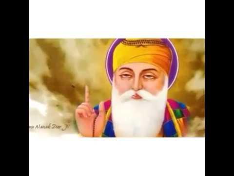 Dharmik Punjabi Song Whatsapp Status Video Youtube