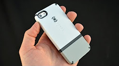 Speck CandyShell Flip (iPhone 5): Review