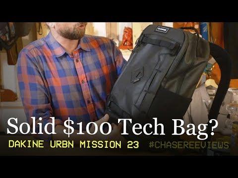 best-affordable-urban-tech-backpack?-(dakine-um23)