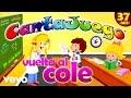 CantaJuego - La Vuelta al Cole (Colección Oficial 14 Canciones)