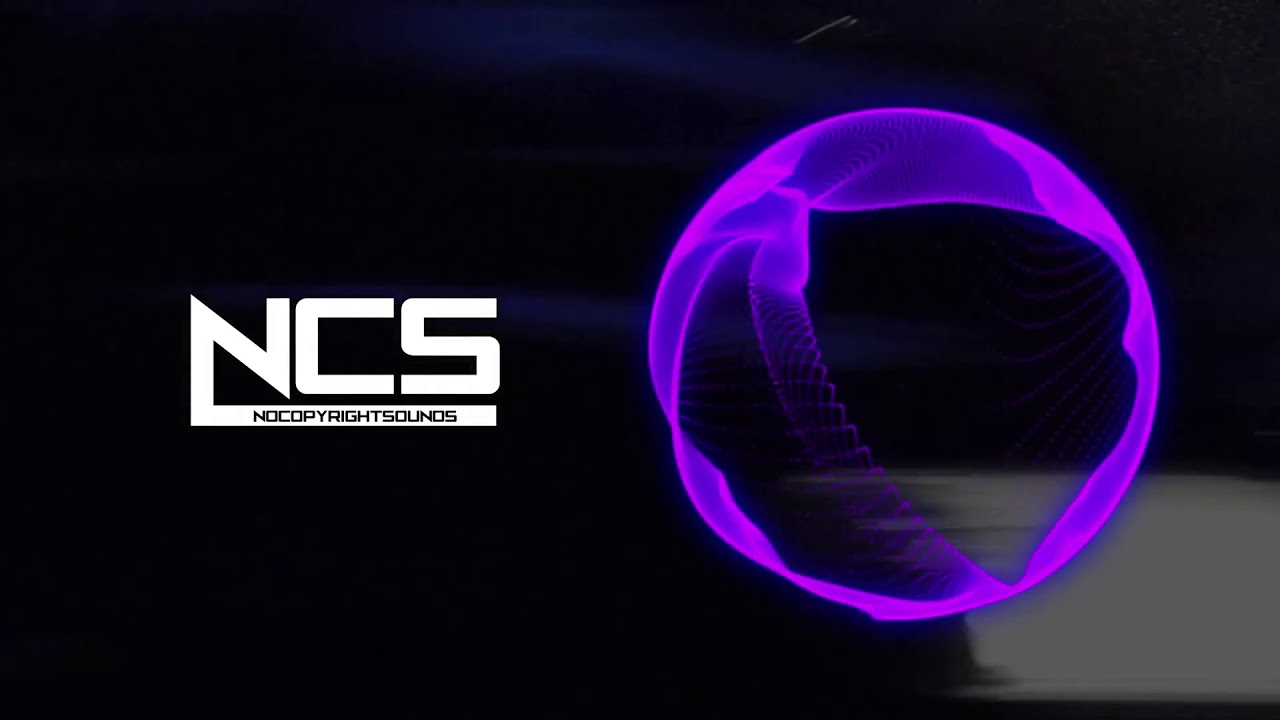 New Release Background Music No Copyright Song By Ncs Youtube