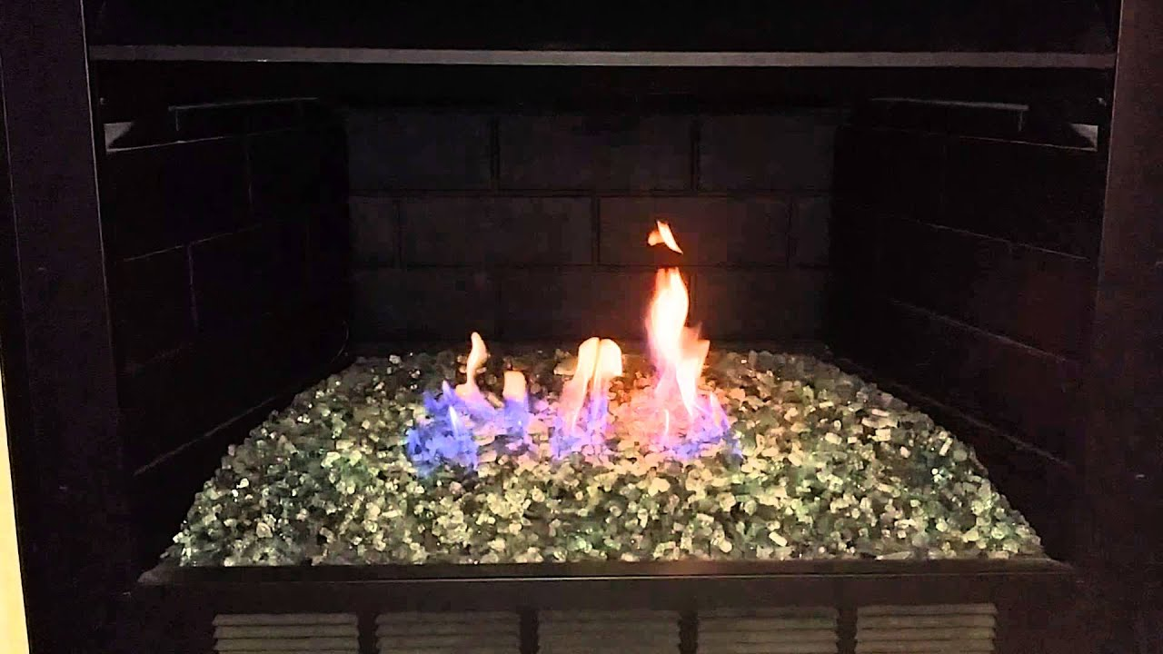 fire and ice fireplace youtube rh youtube com fire or ice fireplace furnace & bbq store bobcaygeon on fire and ice fireplace installation