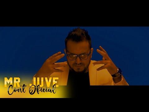 Mr. Juve si Mugurel Dodea - FATA RUPE TOT (Official Video 2019)
