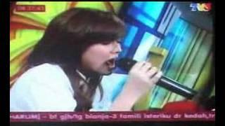 Video Agnes Monica @ TV3 Malaysia download MP3, 3GP, MP4, WEBM, AVI, FLV November 2017