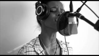 Adele - Rolling In The Deep (Cover) - MissPorcha