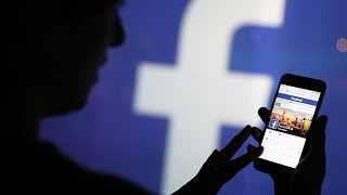 Facebook Reports Earnings Wednesday: Here's What Jim Cramer Expects