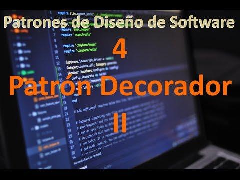 patrón-decorador-ii---4---patrones-de-diseño-de-software