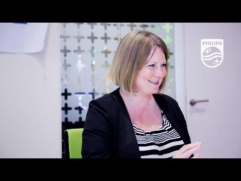 Philips Reviews | Glassdoor