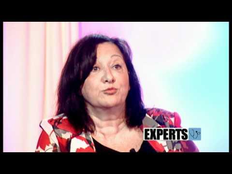 hqdefault - Vers une nouvelle médecine anti-âge