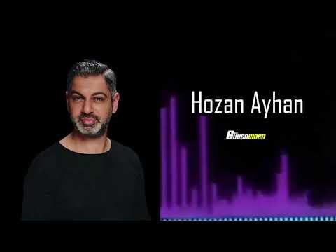 Hozan Ayhan - Live Aufgenommen By Güvenvideo