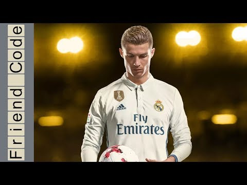 Friend Code: FIFA 18 Sales Debacle and SNES Classic Launch
