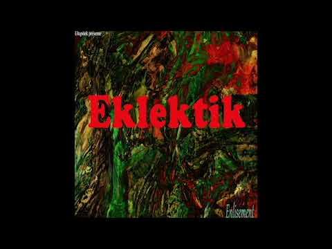 Eklektik -  Mon Pthip Hopt (95bpm)