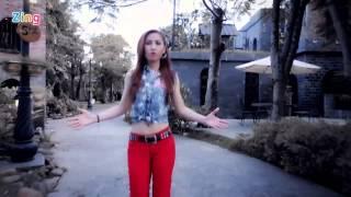 Đường Dài Mình Em Bước   Vĩnh Thuyên Kim   (Offical MV)