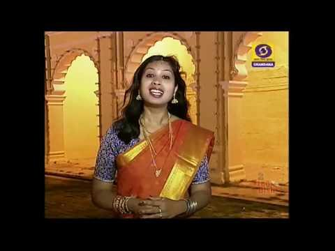 Mysore Dasara 2018 Celebrations 4th Day 13th October 2018 in a Glance