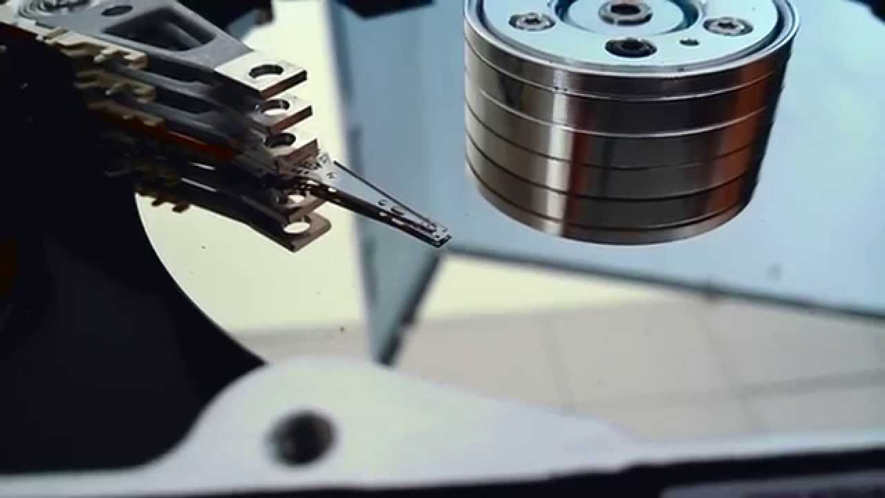 Come Verificare se un Hard Disk è Rotto: 8 Passaggi