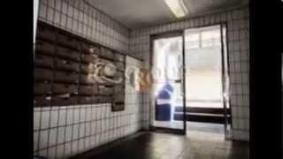 この動画は YouTube スライドショー作成ツールを使用して作成しました(...