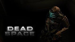 Dead Space [Xbox 360 ] PT 2