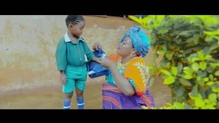 Maama Simon Mirembe New Ugandan music 2018 HD DjWYna