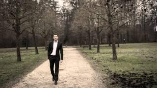 Brahms: Ein deutsches Requiem op. 45 - Herr, lehre doch mich