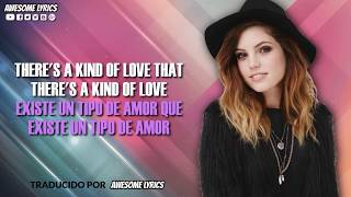 God Only Knows [Timbaland Remix] - for KING & COUNTRY + Echosmith | Letra #AwesomeLyricsOficial