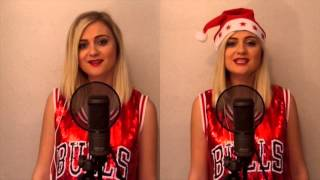 fairytale of new york zoe louise the pogues kirsty maccoll cover