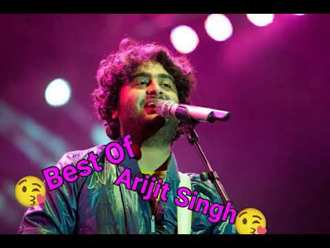 Valentine Day Special || Best of Arijit Singh || Romantic Songs ||♡♡♡||