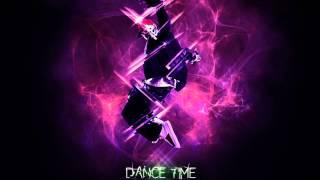 Phercin Lambada DANCE 2012 Llorando se fue Electronic Dance HD HQ