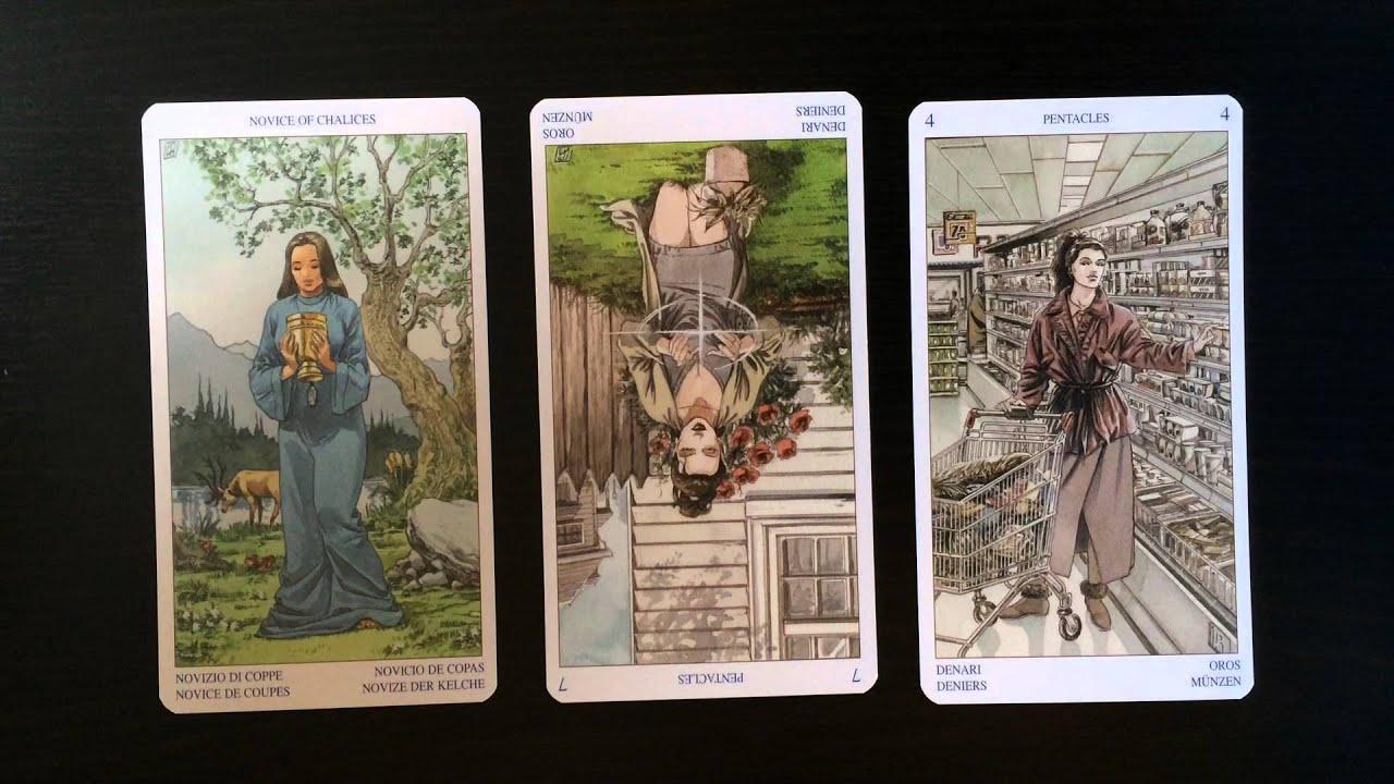 Tarot Reading 21 December 2015 Psychic Tarot Cards And Numerology