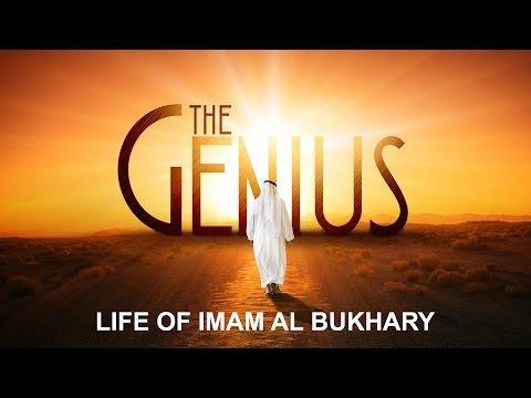 The Genius - Motivating Story Of Imam Al Bukhary