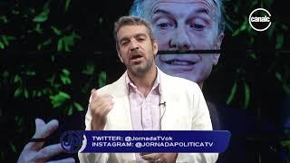 Marcelo Meloni | Editorial