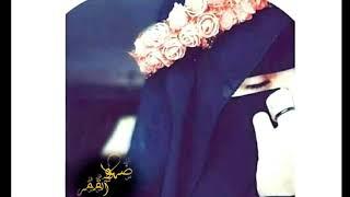 منصور السالمي دعاء مبكي ومؤثر يريح القلب ❤🌸حالات واتس اب دينيه 🌸مقاطع انسقرام قصيره