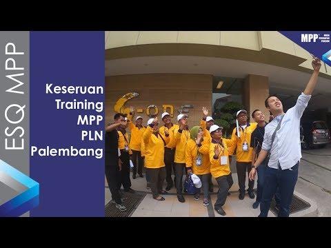 ESQ MPP - PLN - Batch 2 - September 2018