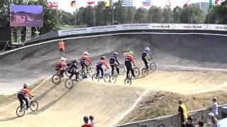 2015 07 11 EK BMX Erp za finale 02 cruiser women 30plus