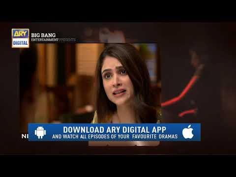 Hassad | Last Episode | Teaser | ARY Digital Drama