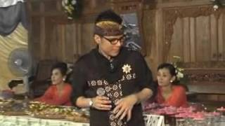 Bulan Sabit (Official Music Video Ulinnuha Multimedia) #Music