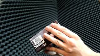 vlog 01 rode podcaster dynamic usb microphone unboxing