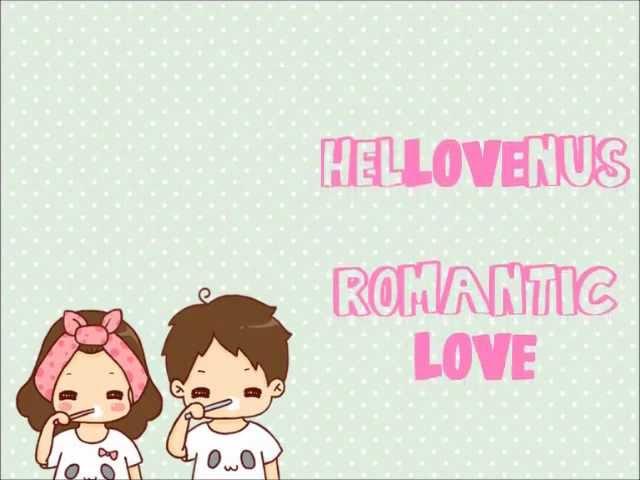 hello-venus-romantic-love-eng-sone1112