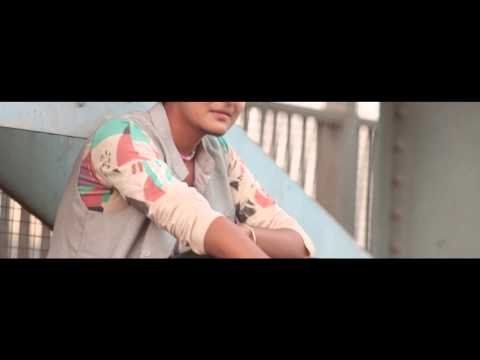 Darshan Raval New FULL HD VIDEO Song Love