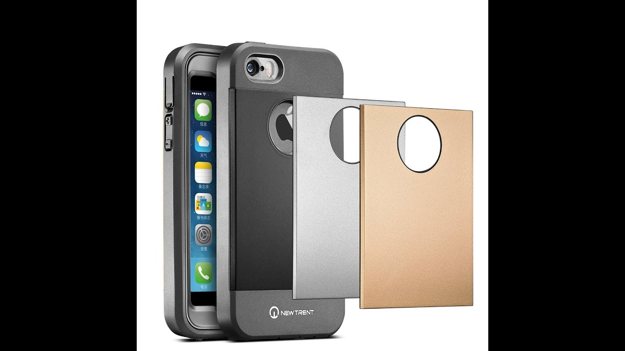 wallet case for iphone 5 new trent trentium durable iphone 5s for the apple 18165