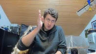 physik in 5 minuten by alexander st ger youtube. Black Bedroom Furniture Sets. Home Design Ideas