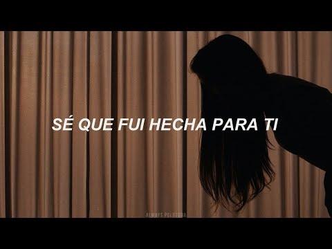 Ariana Grande  - Daydreamin&39;  Traducción al español