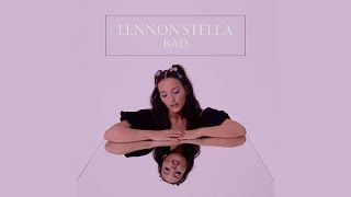 Lennon Stella - Bad (Official Audio)
