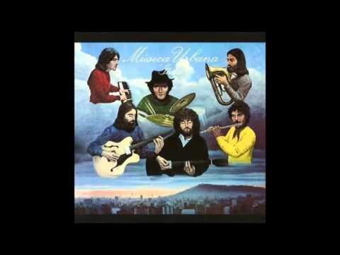 Música Urbana - Iberia